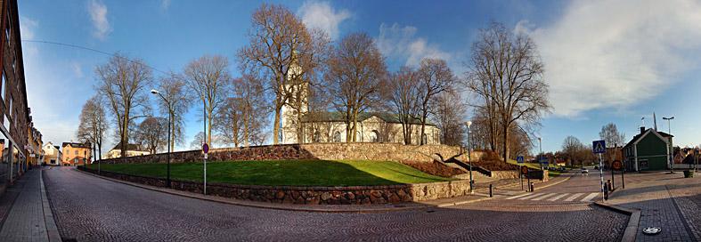 Vimmerby_Storg_Kyrkan